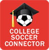 College Soccer Connector