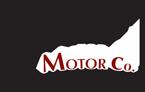 Z Motor Company