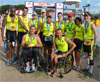 Paratriathlon National Championships