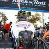 Freedom Team - San Diego Rock 'n Roll Marathon