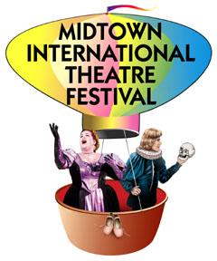 MITF logo