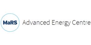 MaRS Advanced Energy Centre