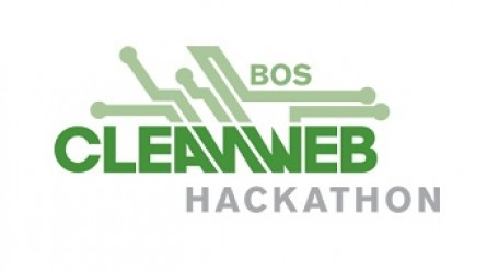 Boston Clean Web Hackathon