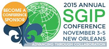 SGIP Annual Conference