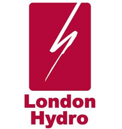 London Hydro
