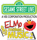 SesameStreet_Live