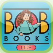 Bob Books Lite