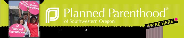 PPSO E-bulletin Banner