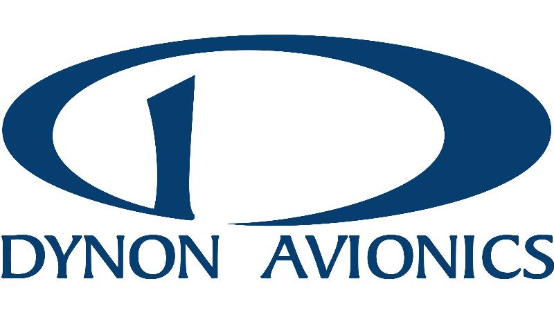Dynon Avionics