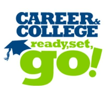 college essay career choice The college application essay is your chance to show schools who you are learn how to write a college essay that sets you apart.