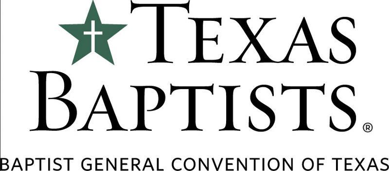 Texas Baptists Logo