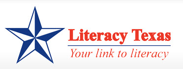 Literacy Texas Logo