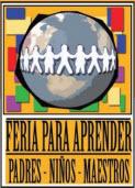 Feria logo