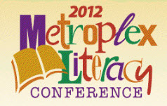 Metroplex Literacy Conference