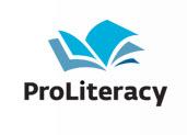 ProLiteracy Logo