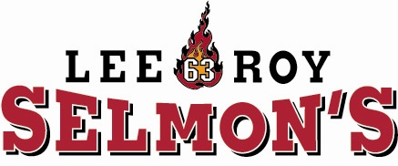 Attend Lee Roy Selmon's Grand Opening to benefit A Kid's Place