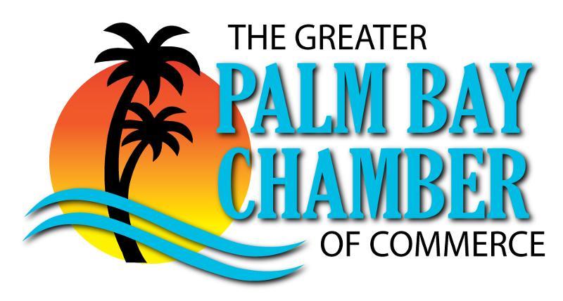 2011 chamber logo