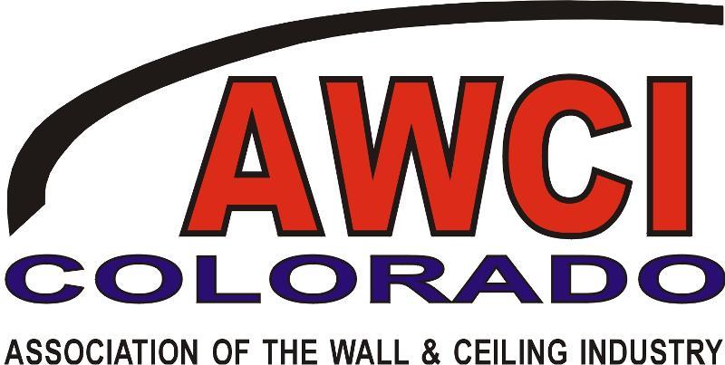 AWCI-Colorado