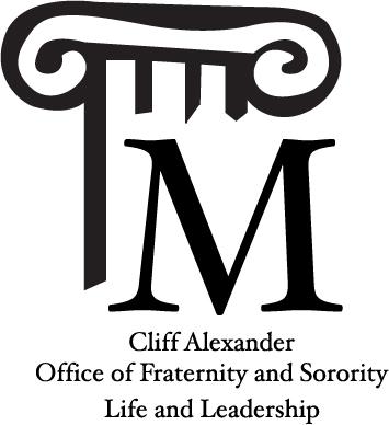 Cliff Logo Black