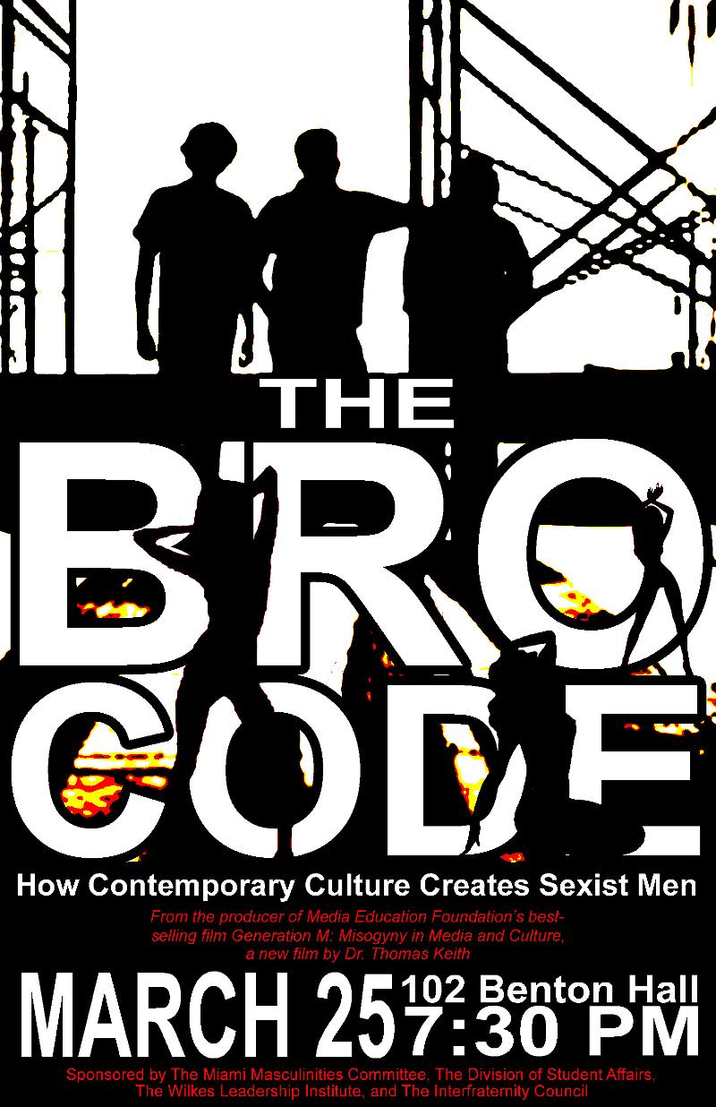 brocode