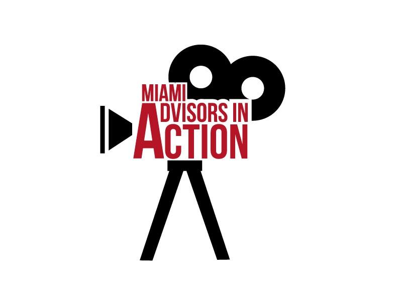 Advisors Logo