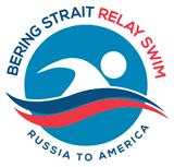 Bering Strait Swim