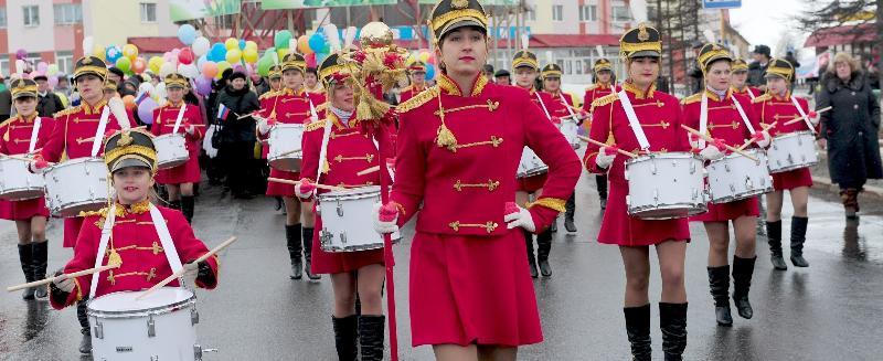 Magadan