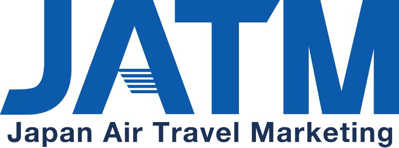JATM new logo