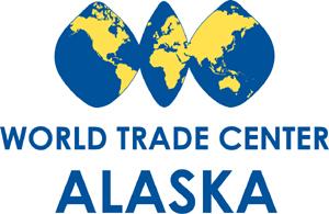 World Trade Center Alaska