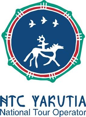 Planet Yakutia