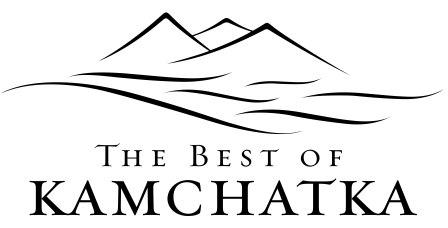 The Best of Kamchatka