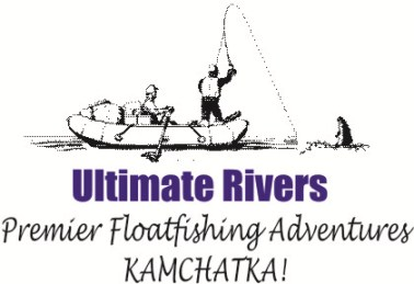 Ultimate Rivers