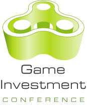 Game Investment Conference