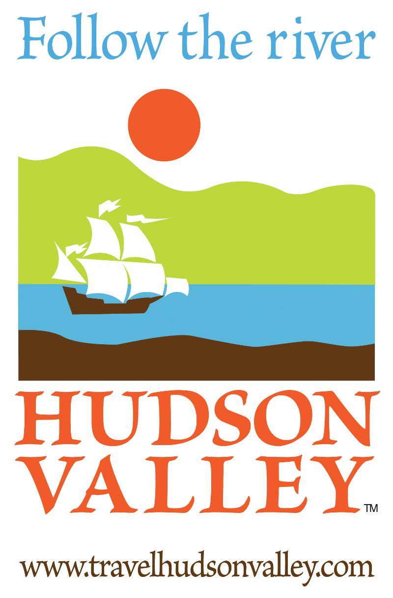 Hudson Valley Tourism Newsletter, Hudson Valley, NY