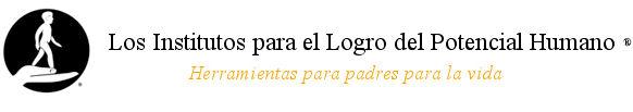 Logo eBoletín IAHP