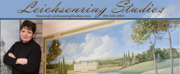 Leichsenring Studios Email Header