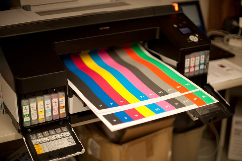 Say NO to permanently clogged Epson print heads!