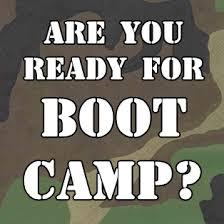 bootcamp ready