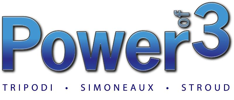 powerof3