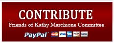Contribute 2012