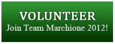 Volunteer 2012