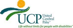 Miami Cerebral Palsy Residential Services, Inc