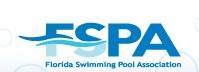 FL Swimming Pool Asso