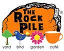 New Rock Pile logo