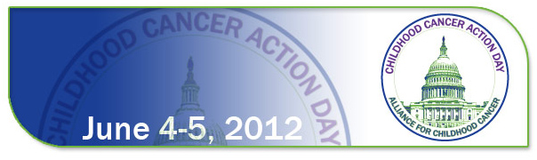 cancer action day