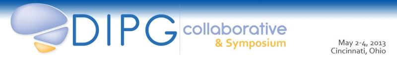 DIPG Collaborative logo