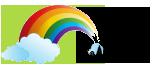 why rainbow