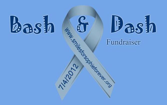fundraisers dri fit shirt