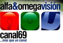 Alfa y Omega Vision - Honduras