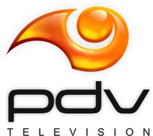 PDV TV